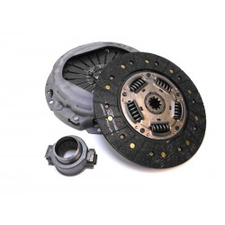 KIT EMBRAYAGE POUR IVECO DAILY 35C15