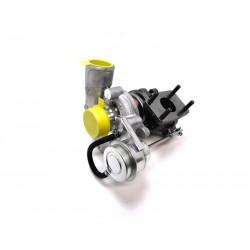 TURBO POUR IVECO DAILY 2.3L