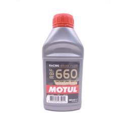 RBF 660 FACTORY LINE 0.500L